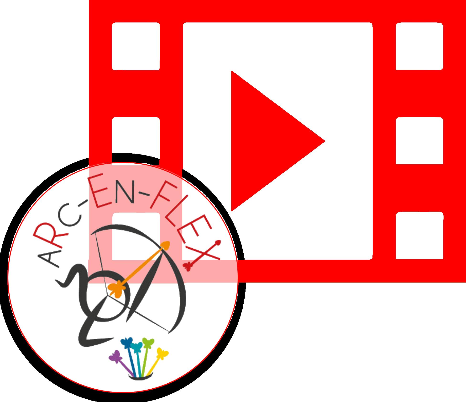[A VENIR] Module Rouge - PACK Vidéos