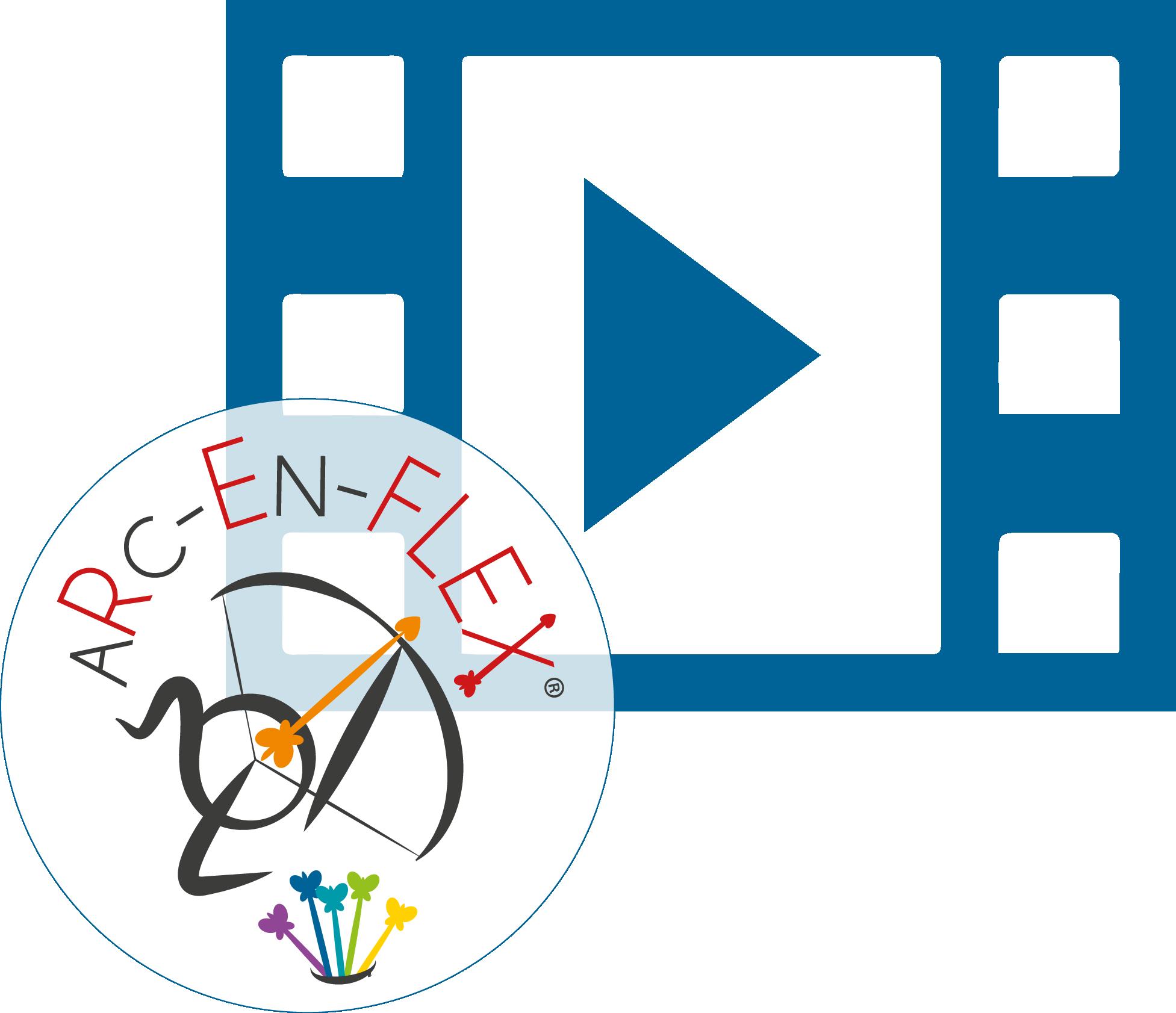 PACK Vidéos Bleu (Activités de maturation) Particulier